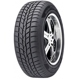 Hankook 185/65R14 86T i *Cept RS W442