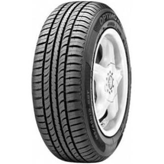 Hankook 155/65R14 75T Optimo K715