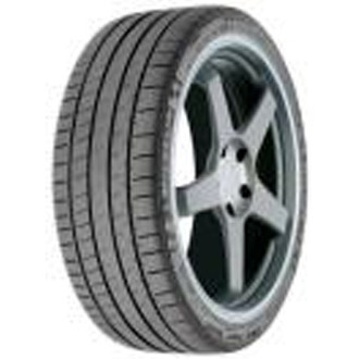 Michelin 225/45R18 95Y Pilot Super Sport