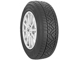 Cooper 195/65R15 91T WEATHER-MASTER ST3 шип.