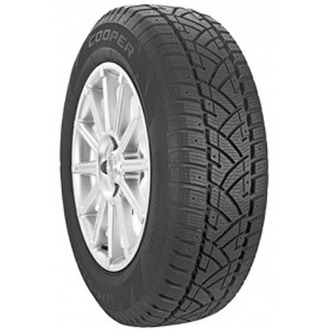 Cooper 185/60R15 88T XL WEATHER-MASTER ST3 шип.
