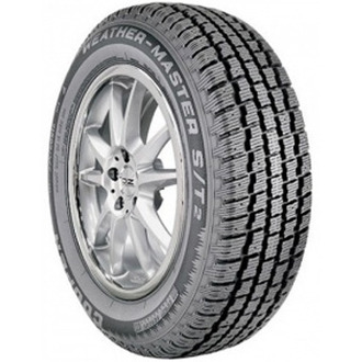 Cooper 225/70R15 100S WEATHER-MASTER S/T2 шип.