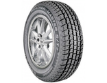 Cooper 235/55R17 99T WEATHER-MASTER S/T2 шип.