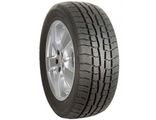 Cooper 205/70R15 96T DISCOVERER M+S2 шип.
