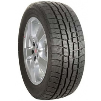 Cooper 215/65R16 98T DISCOVERER M+S2 шип.