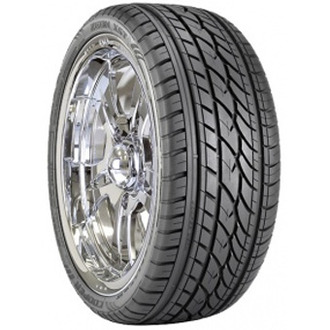 Cooper 275/70R16 114H ZEON XST-A