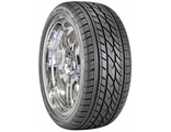 Cooper 235/55R17 99V ZEON XST-A