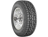 Cooper 315/75R16 121R DISCOVERER A/T3