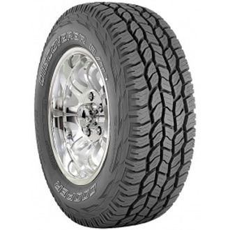 Cooper 245/65R17 107T DISCOVERER A/T3