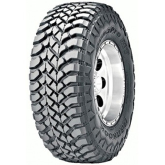 Hankook 265/75R16 119/116Q Dynapro MT RT03