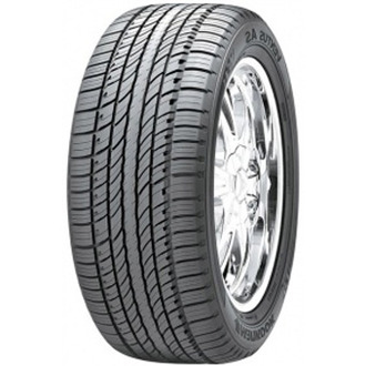 Hankook 255/60R17 106V Ventus AS RH07