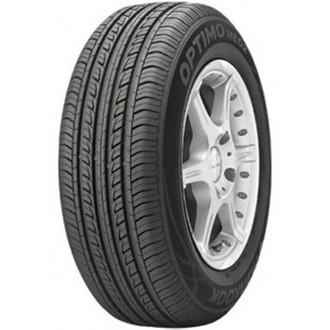 Hankook 195/65R15 91H OPTIMO ME02(K424)